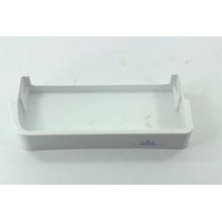 BEKO RCL3250 n°41 Balconnet à condiments pour réfrigérateur