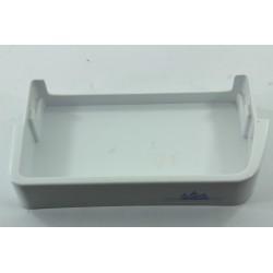 BEKO RCL3250 n°43 Balconnet à condiments pour réfrigérateur