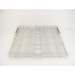 4804050 MIELE G666 n°40 panier a couvert pour lave vaisselle