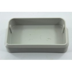 BOSCH FD7207 n°18 Balconnet à condiments pour réfrigérateur