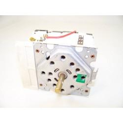 C00051572 ARISTON ATL72X n°19 Programmateur de lave linge
