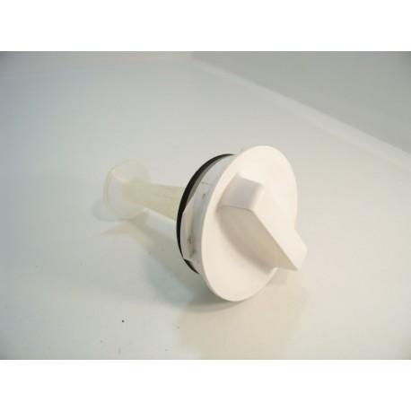 51X7471 THOMSON L83V n°32 filtre de vidange pour lave linge