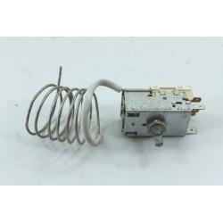 4502011100 BEKO CSA34000 N°57 Thermostat pour réfrigérateur