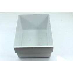 SELECLINE ZC1340 n°61 Bac à légumes pour réfrigérateur