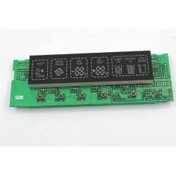 64000823 HAIER HRF669FFA n°30 Platine de puissance pour frigidaire américain