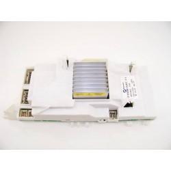 ARISTON AML125 n°20 module de puissance pour lave linge