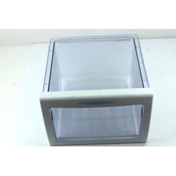 60207537 HAIER HRF669FFA n°22 Bac tiroir pour congélateur