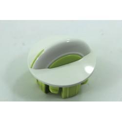 481241258984 LADEN EV1050 N°35 Bouton sélecteur pour lave linge