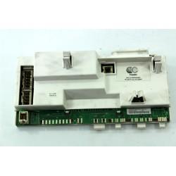 INDESIT WIXXL146FR n°141 module de puissance pour lave linge