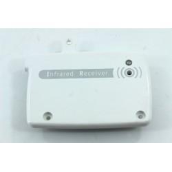 481221728001 WHIRLPOOL S20BRWW20-A/G n°31 Récepteur fabrique à glaçons pour réfrigérateur