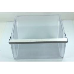 481241828365 WHIRLPOOL S20BRWW20-A/G n°62 Bac à légumes pour réfrigérateur