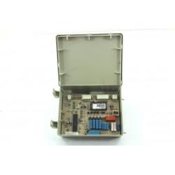 481244079019 WHIRLPOOL S20BRWW20-A/G n°33 Module pour réfrigérateur