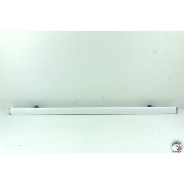 481246268814 whirlpool s20brww20 a g n 78 poign e de porte - Poignee de porte refrigerateur whirlpool ...