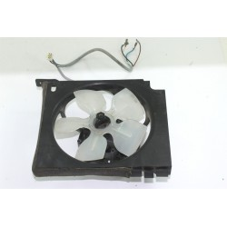 481236138067 WHIRLPOOL S20BRWW20-A/G n°13 Ventilateur pour frigo américain