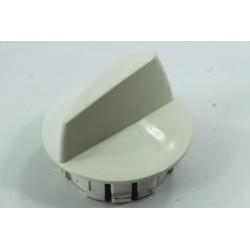 481241258814 WHIRLPOOL AWA1054 N°36 Bouton programmateur pour lave linge