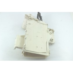 1248272237 ARTHUR MARTIN N°176 Support boîte à produit pour lave linge
