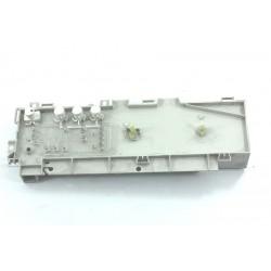 46896 LISTO LT10003 N°159 Programmateur pour lave linge