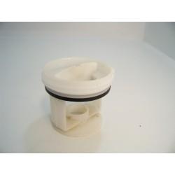 481248058089 WHIRLPOOL LADEN n°33 Filtre de vidange pour lave linge