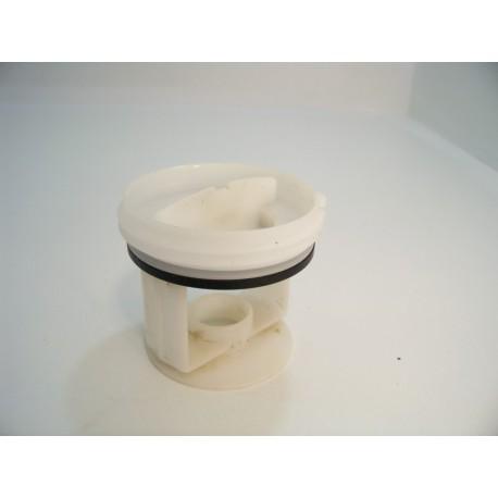 481248058089 LADEN EV8023 n°33 filtre de vidange pour lave linge