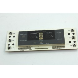 46772 SAMSUNG RS55XKGNS n°34 Platine de commande pour congélateur