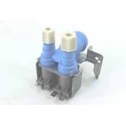DA74-40149C SAMSUNG SRS2028C n°11 élèctrovanne pour réfrigérateur américain