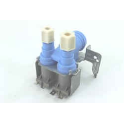 DA74-40149C SAMSUNG SRS2028C n°2 élèctrovanne pour réfrigérateur américain
