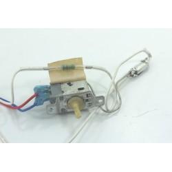 DAEWOO ERF-361MM N°60 Thermostat pour réfrigérateur