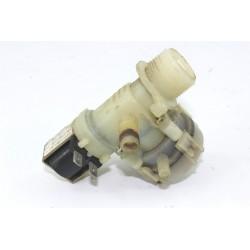 31X5040 VEDETTE LV1252 N°79 Electrovanne pour lave vaisselle