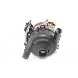 31X5038 BRANDT THOMSON n°22 pompe de cyclage pour lave vaisselle