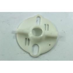 31X5345 VEDETTE LV1252 N°81 Disque de sélecteur pour lave vaisselle