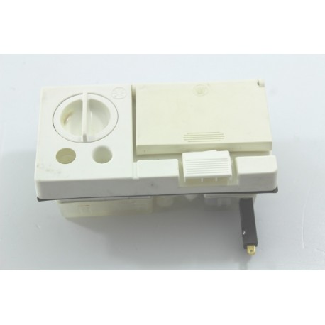 086395 BOSCH SMS7072/01 n°13 Boite à produit pour lave vaisselle