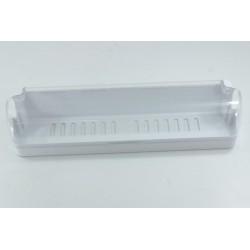 DA61-02757 SAMSUNG RL41ECTB n°52 Balconnet a condiment pour réfrigérateur