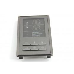 DA41-00369 SAMSUNG RL41ECTB n°35 Module d'affichage pour réfrigérateur