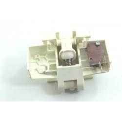 AS0025942 PROLINE FDP49AW-E n°89 Fermeture de porte pour lave vaisselle