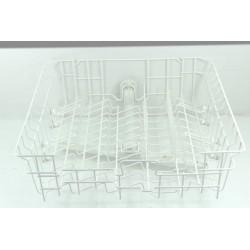 AS0026290 PROLINE FDP49AW-E N°31 Panier supérieur pour lave vaisselle