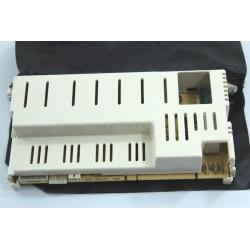 AS0026316 PROLINE FDP49AW-E n°50 Module de puissance pour lave vaisselle