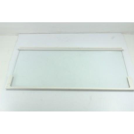 LIEBHERR 64,5X31,4cm n°6 Etagère pour réfrigérateur
