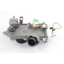 00483257 BOSCH SGS55E02FR/11 n°92 Thermoplongeur pour lave vaisselle