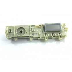 AS0014548 BRANDT WFK2248F2 n°30 Programmateur de lave linge