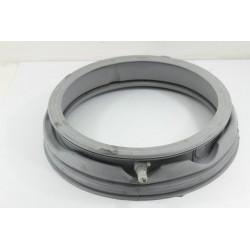 71960 ESSENTIEL B ELF714D2 N°126 Joint soufflet pour lave linge