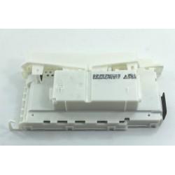 645986 SIEMENS SN26M280FF n°38 module de puissance pour lave vaisselle