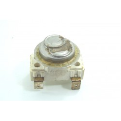 C00054124 INDESIT ARISTON n°86 Thermostat pour lave linge