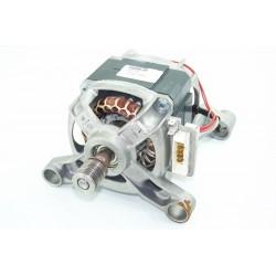 C00265829 INDESIT IWC7148FR n°58 Moteur pour lave linge