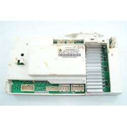 INDESIT IWC7148FR n°143 Module de puissance pour lave linge