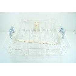 481245819026 WHIRLPOOL n°22 panier supérieur pour lave vaisselle