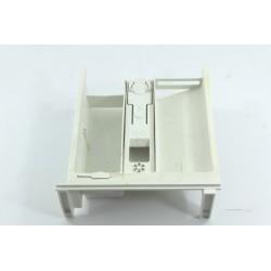 481241870056 WHIRLPOOL AWZ678D N°179 Boîte à produit pour lave linge