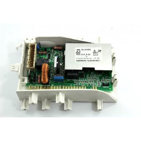 481221458559 WHIRLPOOL AWZ678D n°3 module de puissance pour lave linge