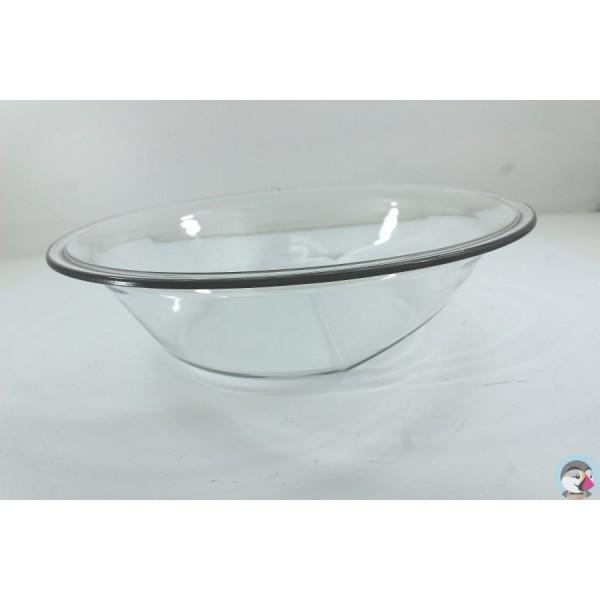 481245059946 whirlpoolawz678d n 4 verre de hublot pour lave linge. Black Bedroom Furniture Sets. Home Design Ideas