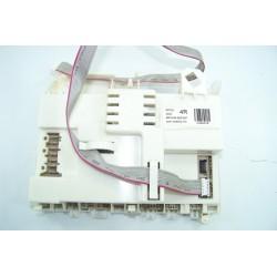 46003288 HOOVER HNT514.6/1 n°86 Module de puissance pour lave linge