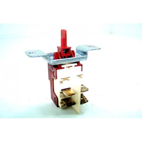 1527532004 FAURE ELECTROLUX n°64 Interrupteur pour lave vaisselle